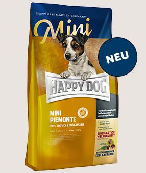 happy-dog-preview-supreme-mini-piemonte-neu-button