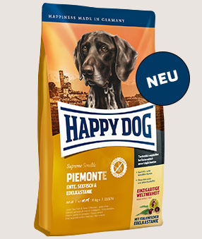 happy-dog-preview-supreme-piemonte-neu-button