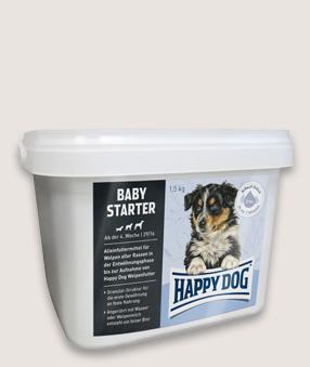 happy-dog-trockenfutter-baby-starter