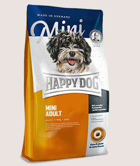 happy-dog-trockenfutter-hund-mini-adult-vorschau