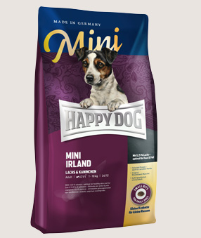 happy-dog-trockenfutter-hund-mini-irland