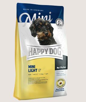 happy-dog-trockenfutter-hund-mini-light