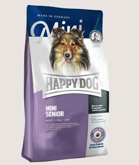 happy-dog-trockenfutter-hund-mini-senior