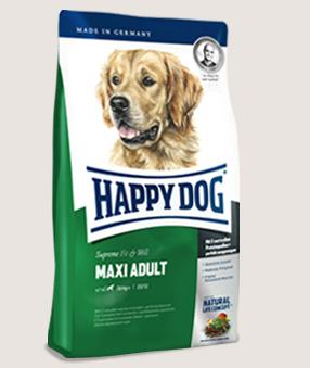 happy-dog-trockenfutter-maxi-adult-k