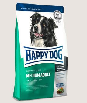 happy-dog-trockenfutter-medium-adult-k