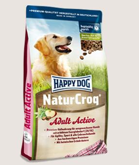 happy-dog-trockenfutter-naturcroq-adult-active-k