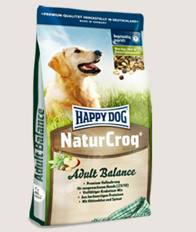 happy-dog-trockenfutter-naturcroq-adult-balance-k