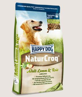 happy-dog-trockenfutter-naturcroq-adult-lamm-reis-k
