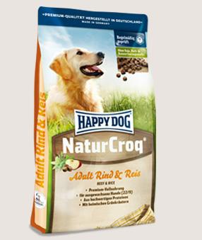 happy-dog-trockenfutter-naturcroq-adult-rind-reis-k