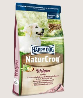 happy-dog-trockenfutter-naturcroq-welpen-k