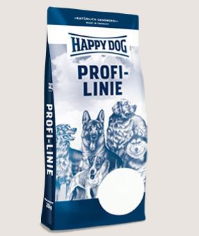happy-dog-trockenfutter-profi-linie_neutral_k