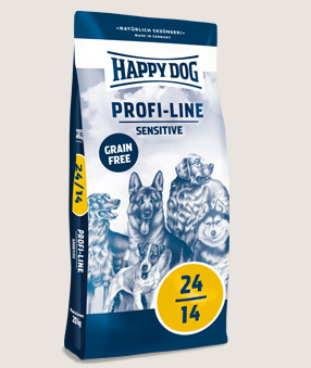 happy-dog-trockenfutter-profi-linie_sensitive_k