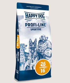 happy-dog-trockenfutter-profi-linie_sportive_k
