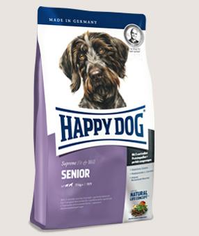 happy-dog-trockenfutter-senior-k