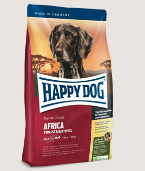 happy-dog-trockenfutter-sensible-africa-k