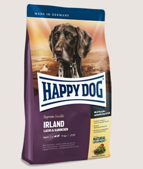 happy-dog-trockenfutter-sensible-irland-k