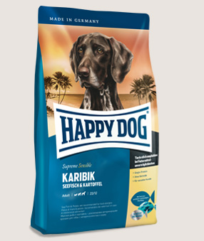 happy-dog-trockenfutter-sensible-karibik-k