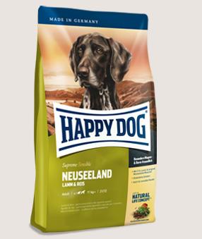 happy-dog-trockenfutter-sensible-neuseeland-k