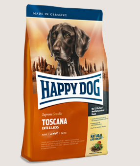 happy-dog-trockenfutter-sensible-toscana-k