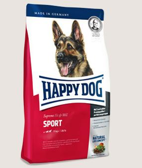 happy-dog-trockenfutter-sport-k