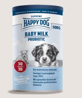 happy-dog-welpenmilch-baby-milk-probiotic-k