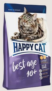 happycatbestage10