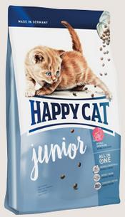happycatjunior2