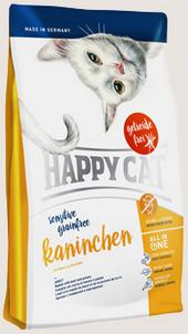 happycatkrolik