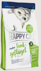 happycatkury