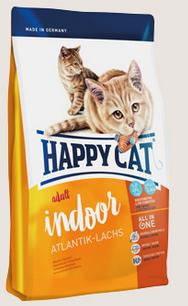 happycatlachsindoor