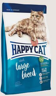 happycatlargebreed