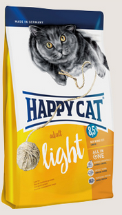 happycatlight