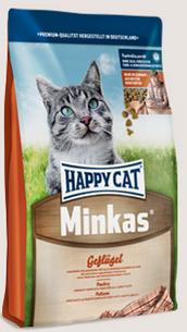 happycatminkas