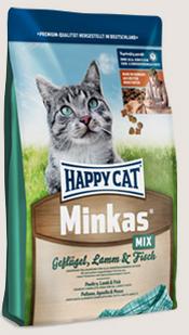 happycatminkasmix