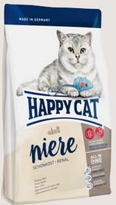 happycatniere