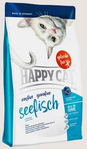 happycatseefisch