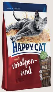 happycatvoralpen