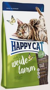 happycatweidelamm